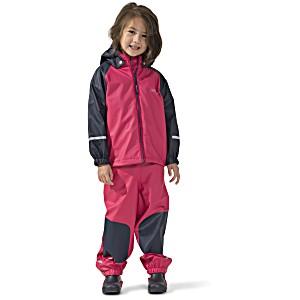 Дидриксон детский костюм STORMMAN + средство для стирки
