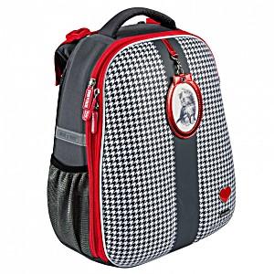 Школьный рюкзак Mike Mar 1008-153 Котенок